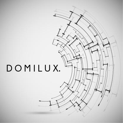 DOMILUXindustrial