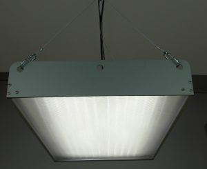 LEDSKY-4.0 Leuchtensystem